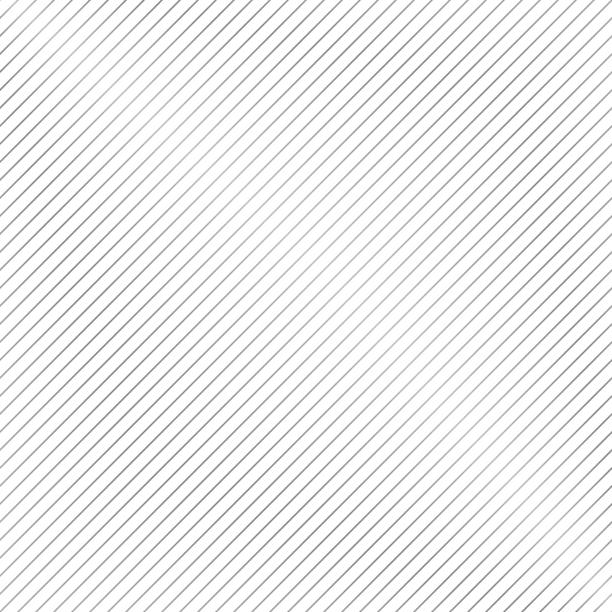 Line background design Line background design diagonal stock illustrations