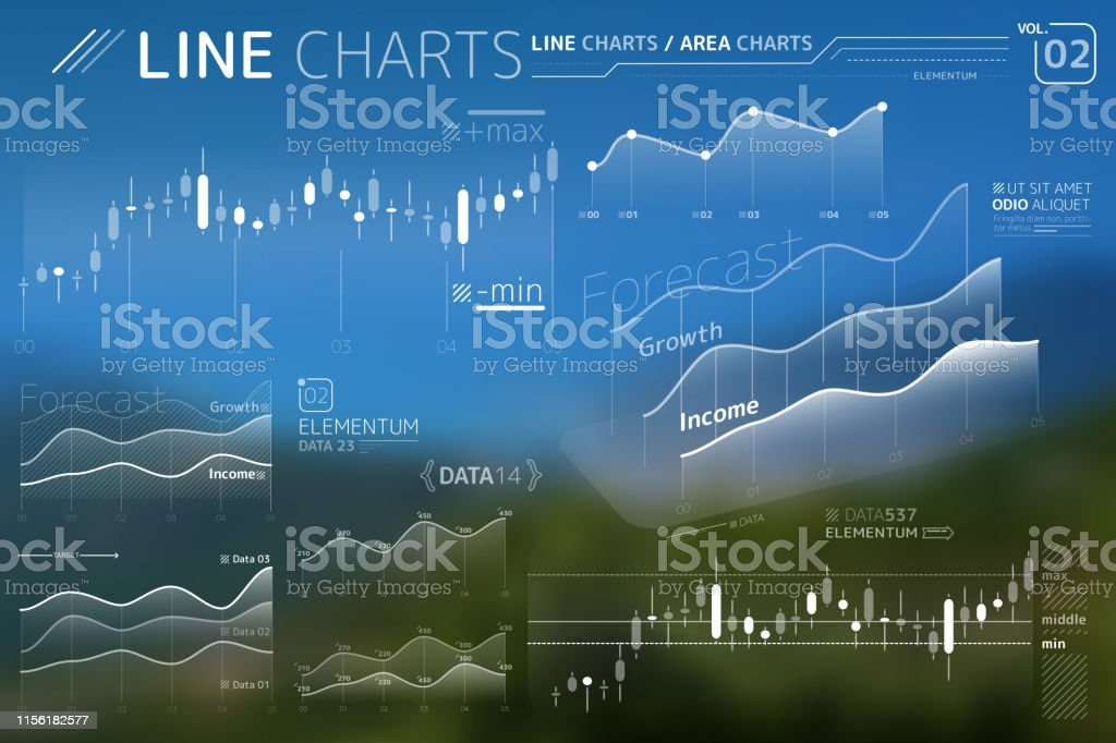 Corporate Infographic Elements is an excellent collection of vector...
