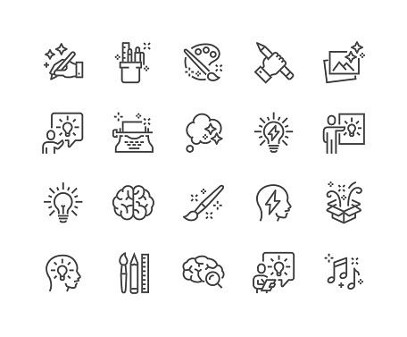 education vector stock illustrations