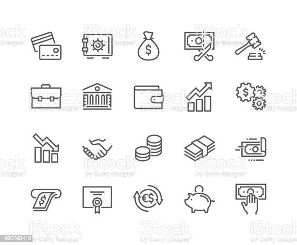 行財務圖示向量圖形及更多交換圖片