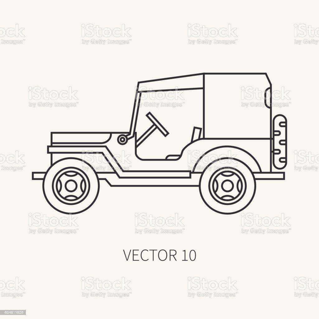 usmc m38a1 wiring diagram database Toy Army Jeeps military jeep wiring diagram database 1956 m38a1 specs line flat plain vector icon service staff tarpaulin