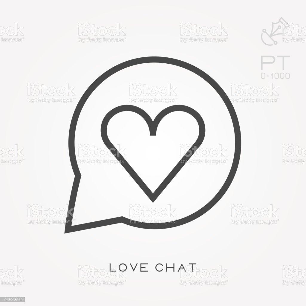 Free love advice chat