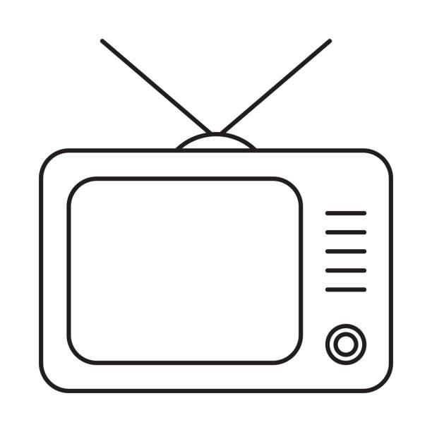 Royalty Free Mtv Logo Clip Art Vector Images Illustrations Istock