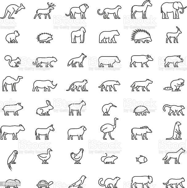Line set of silhouettes of australian african american and oth vector id595341048?b=1&k=6&m=595341048&s=612x612&h=uhm3u9bwhwofd1vy0zk3sum9dkiopr05fs5asu7h1mq=