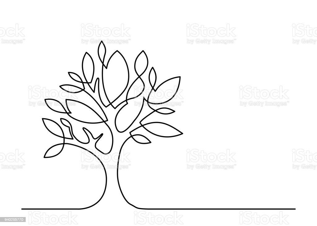 line14 vector art illustration