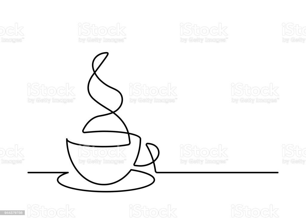 line25 vector art illustration