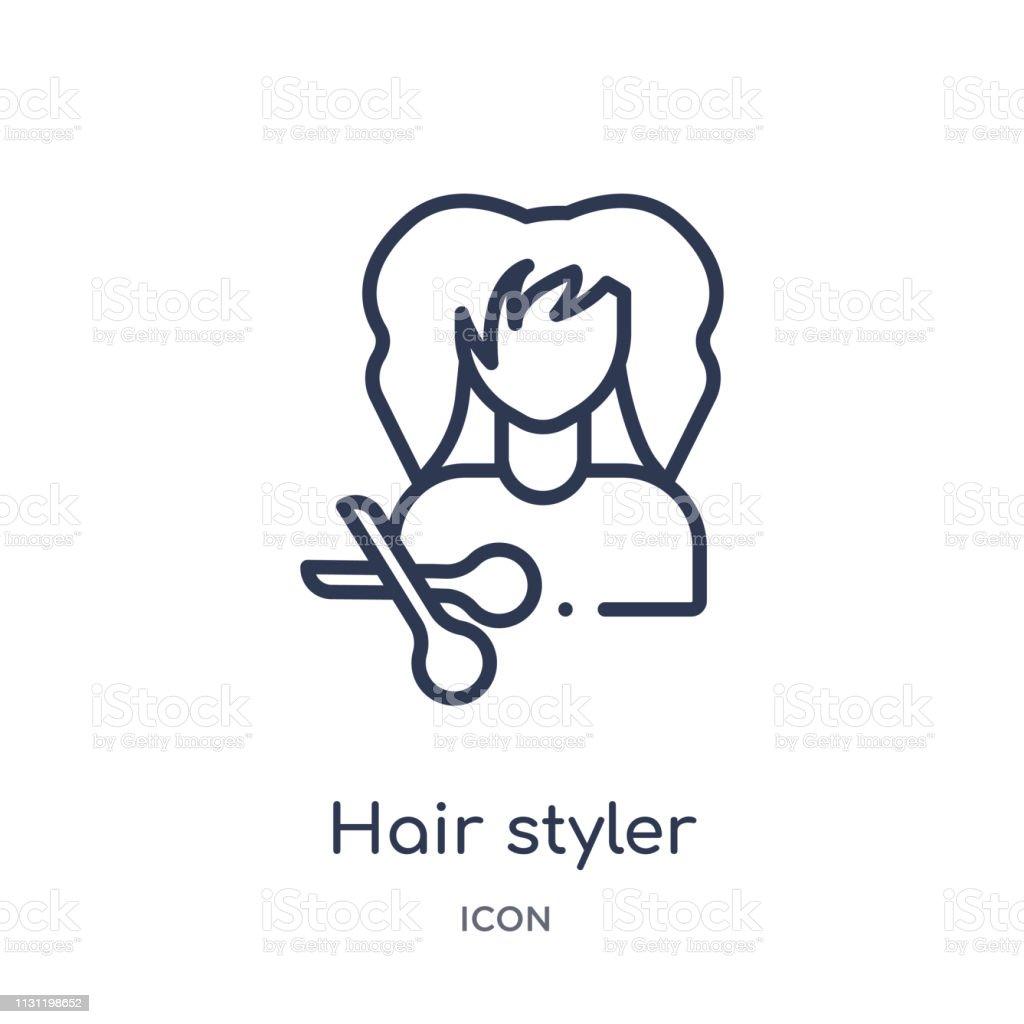 styler download
