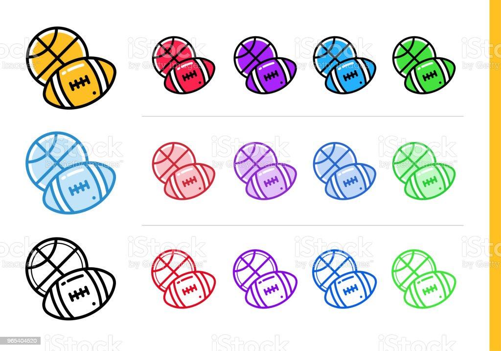 Linear SPORT icon for education. Vector line icons suitable for info graphics, print media and interfaces linear sport icon for education vector line icons suitable for info graphics print media and interfaces - stockowe grafiki wektorowe i więcej obrazów grafika wektorowa royalty-free