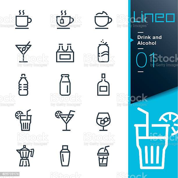 Lineo drink and alcohol outline icons vector id625723174?b=1&k=6&m=625723174&s=612x612&h=nidti7ym3zknd6ccs4opyz 8htbb0ozooc8lfbdpnhk=