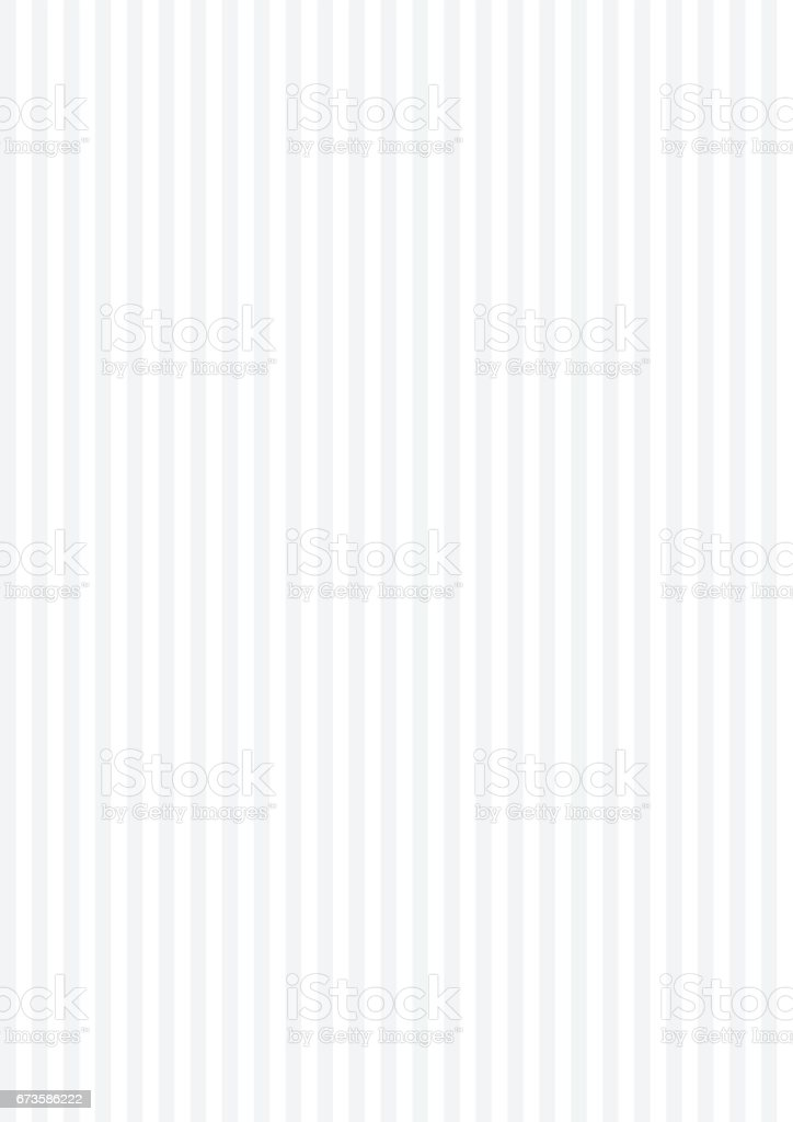 lines pattern repeat straight stripes texture background. vintage style