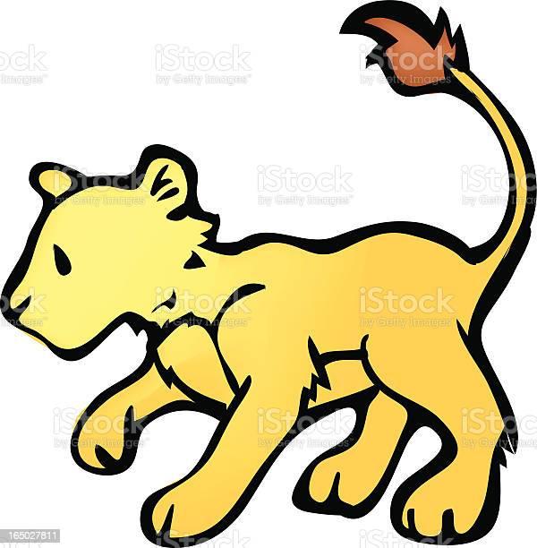 Lion cub vector id165027811?b=1&k=6&m=165027811&s=612x612&h=vcfjbbfl1kkjafnthvgyanlspt3vjpwpzgzkzbwzvko=