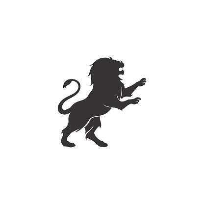 Lion design inspiration