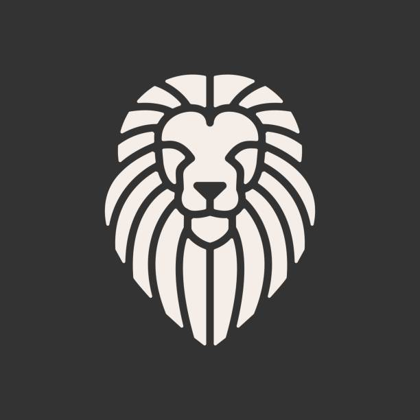 135 Drawing Of The Lion Head Outline Illustrations Royalty Free Vector Graphics Clip Art Istock Hand draw lion head outline design on gray background. 135 drawing of the lion head outline illustrations royalty free vector graphics clip art istock