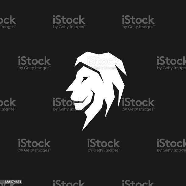 Lion head vector id1138174351?b=1&k=6&m=1138174351&s=612x612&h=u mcst1duleacrgx9ft1vjhg5arg6c3d4wdi3odnmbs=