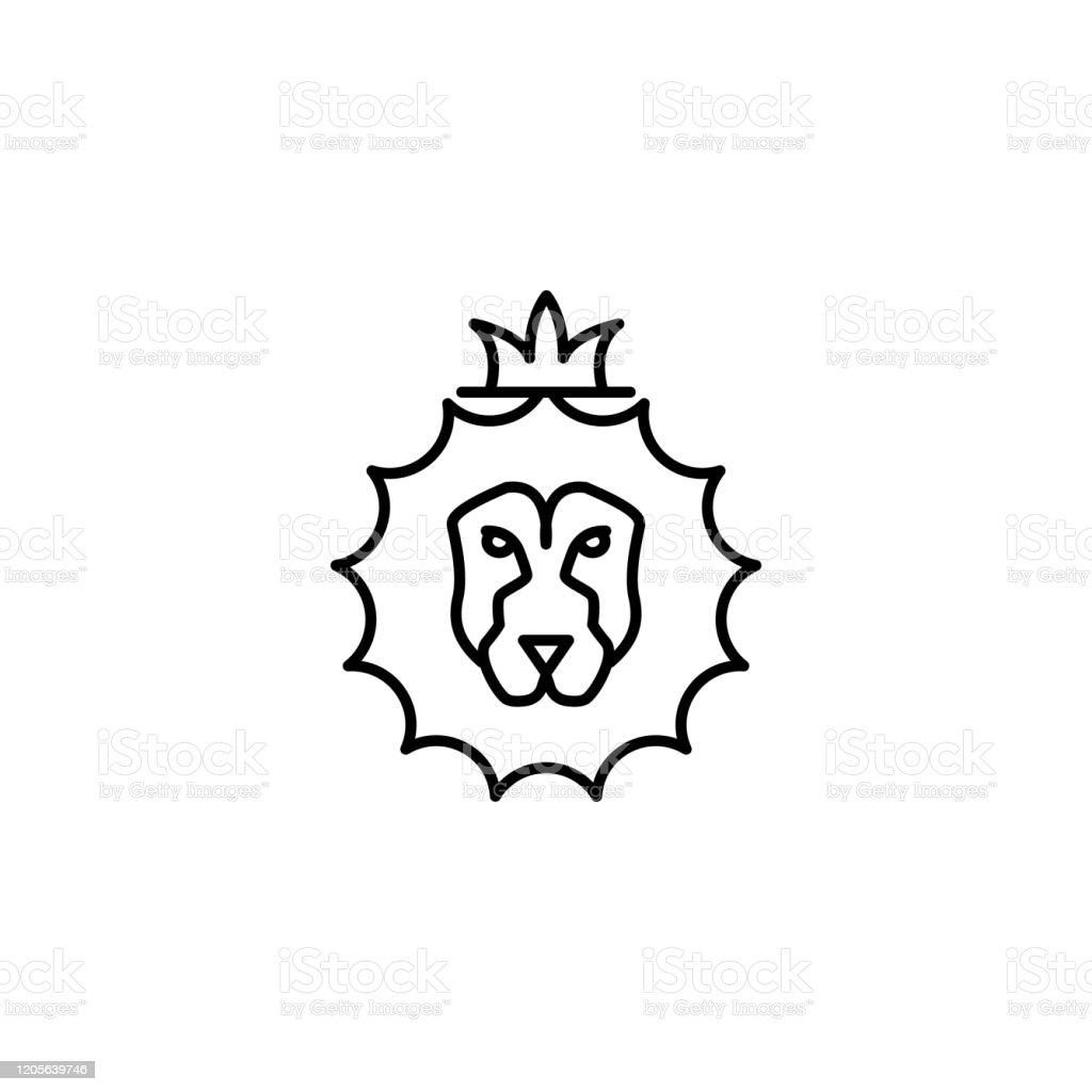 Lion Of Tribe Of Judah Icon Simple Line Outline Vector Religion Icons For Ui And Ux Website Or Mobile Application Stock Illustration Download Image Now Istock The fractal nature of the human vascular (circulatory) system. lion of tribe of judah icon simple line outline vector religion icons for ui and ux website or mobile application stock illustration download image now istock