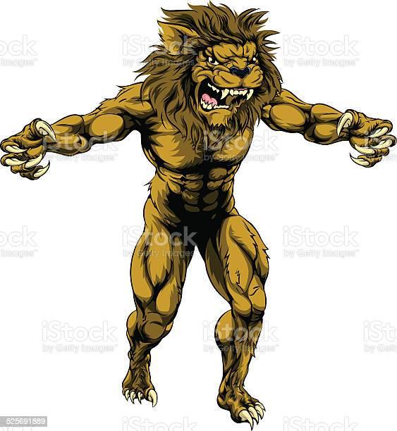 Lion scary sports mascot vector id525691889?b=1&k=6&m=525691889&s=612x612&h=gjofjqxq 1ia0u6tk2ktmizh n 4u4zqarqqjwyr8fc=