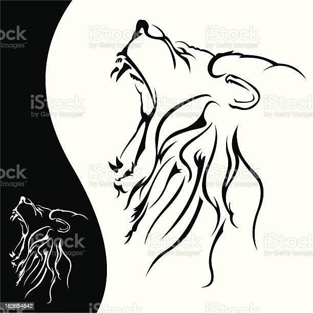 Lion tattoo vector id163654642?b=1&k=6&m=163654642&s=612x612&h=msj dwmzde5zxojlju rqm5tjzwbtyopntsj 3geru8=