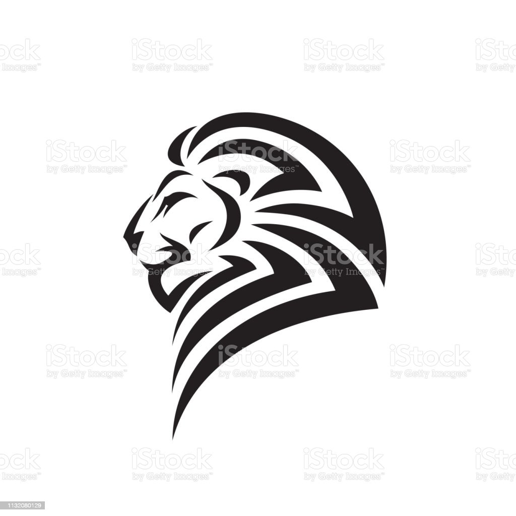 Lion Tattoo Vector Illustration Stock Illustration Download Image Now Istock Browse our tattoo images, graphics, and designs from +79.322 free vectors graphics. lion tattoo vector illustration stock illustration download image now istock