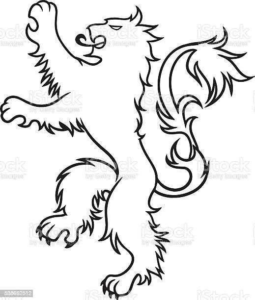 Lion tattoo vector vector mens tattoo womens tattoo vector id538662512?b=1&k=6&m=538662512&s=612x612&h=tgwq 4wdcrxgskcp4q9m2zvrsaeotjvwkfo78hqsk9k=