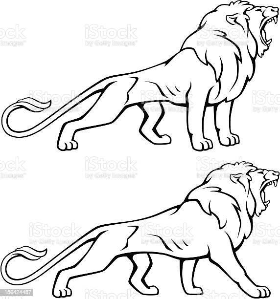 Lion vector id156424487?b=1&k=6&m=156424487&s=612x612&h=nb gxbq6bd  coadm4apyhcgx5brcugdlb5i1vevlno=