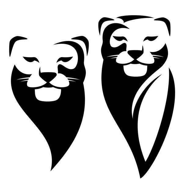 Lion (heraldry) - Wikipedia