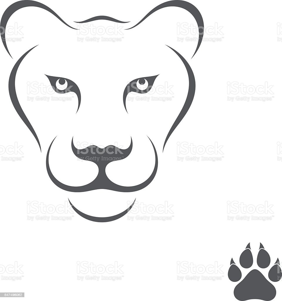 royalty free lioness clip art vector images illustrations istock rh istockphoto com lioness clipart black and white lioness clipart black and white