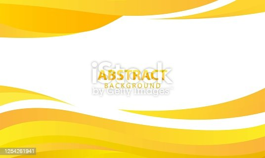 istock Liquid Color Shape Abstract Backgraound 1254261941