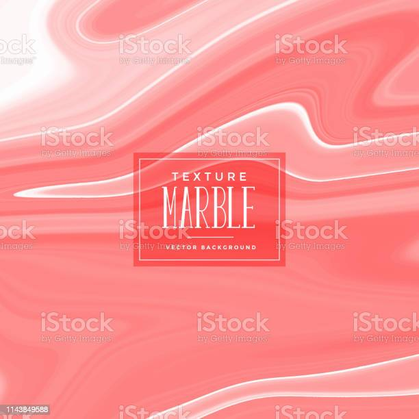 Liquid marble texture in red pastel color vector id1143849588?b=1&k=6&m=1143849588&s=612x612&h=w9t4znpdufsuqhddzcf7qt 6 s5hdpjyct8ausfnrtg=
