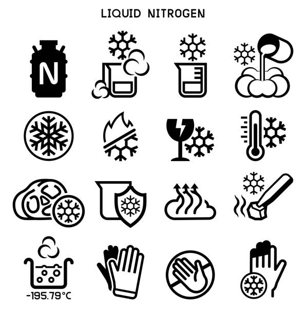 Royalty Free Ordinary Lab Clip Art Vector Images Illustrations