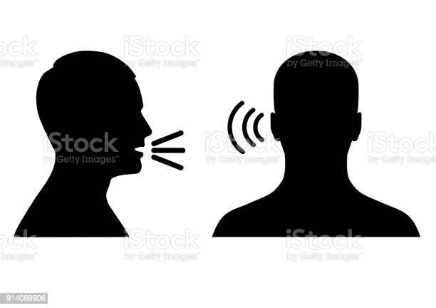 Listen and speak icon voice or sound symbol vector id914069906?b=1&k=6&m=914069906&s=612x612&h=l6qoeci3nh1lpxkbccdgchuoilffm9gmpvpodqo tdu=