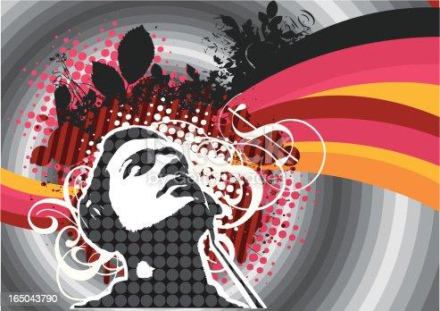 http://i141.photobucket.com/albums/r72/exdez/all-1.jpg