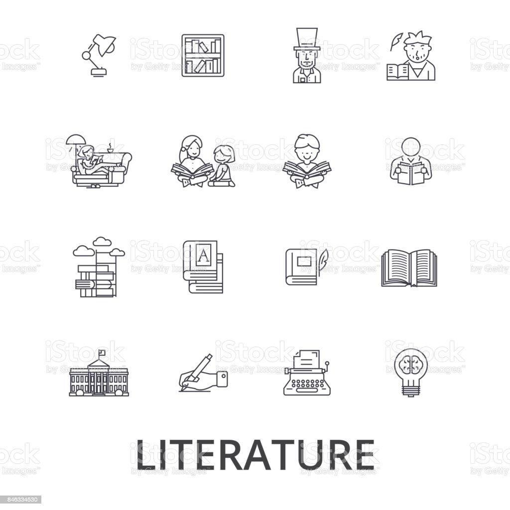 Literatur Buch Schreiben Bibliothek Musik Lesen Englisch Brief