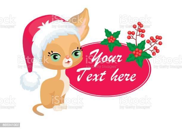 Little abyssinian kitten vector id855341002?b=1&k=6&m=855341002&s=612x612&h=dwuleyers1basj5wd742 grjrn2u8l2hzeb7xcgrfb0=