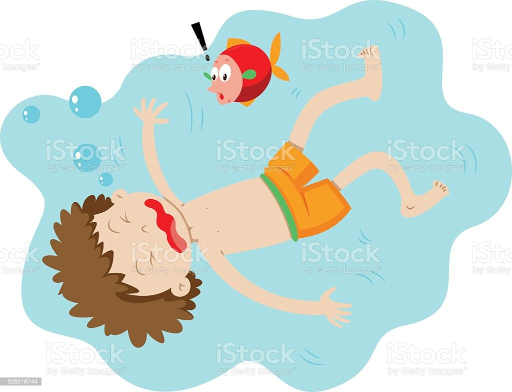 royalty free drowning clipart clip art vector images rh istockphoto com person drowning clipart drawing clip art jonah and the whale