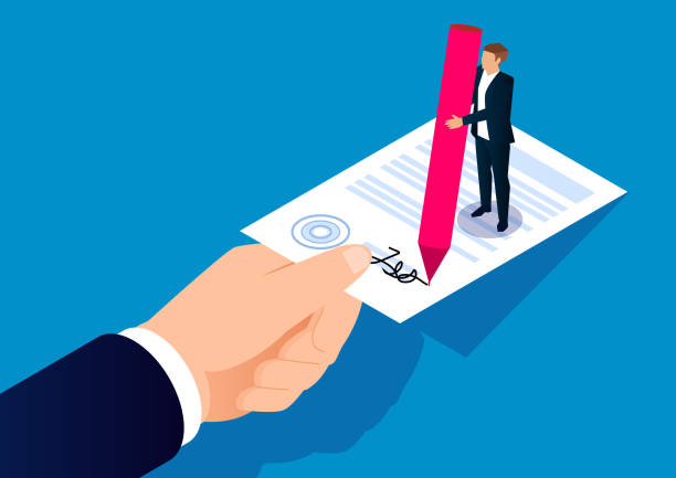 conceitos gerais de contratos, Saiba mais sobre os conceitos gerais de contratos