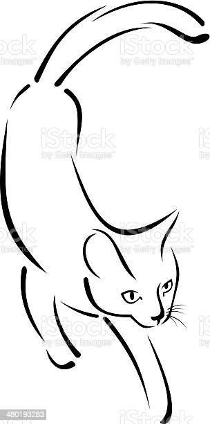 Little cat vector id480193283?b=1&k=6&m=480193283&s=612x612&h=skmvskwdcarfajm1lfrtvs3q9qdctiqcfaftobuknfk=
