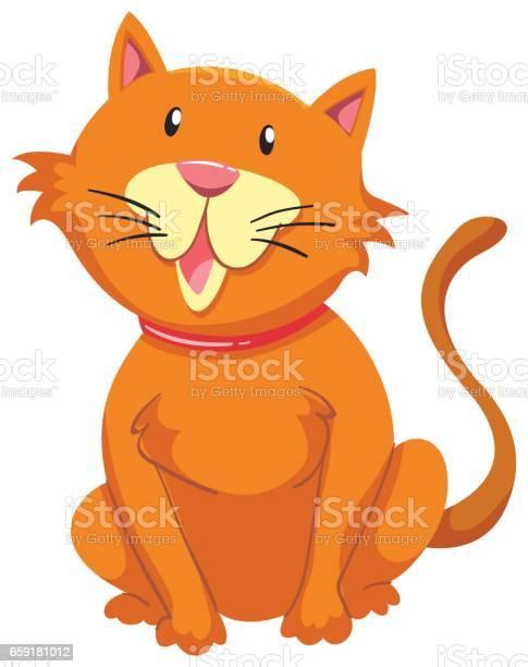 Little cat with orange fur vector id659181012?b=1&k=6&m=659181012&s=612x612&h=pb5j3hsltqar0whcns7hlch36f7fnzo5yt0pc8 arww=