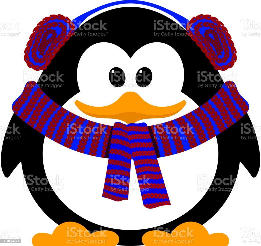 Lujo Pingüinos De Pittsburgh Para Colorear Colección de Imágenes ...