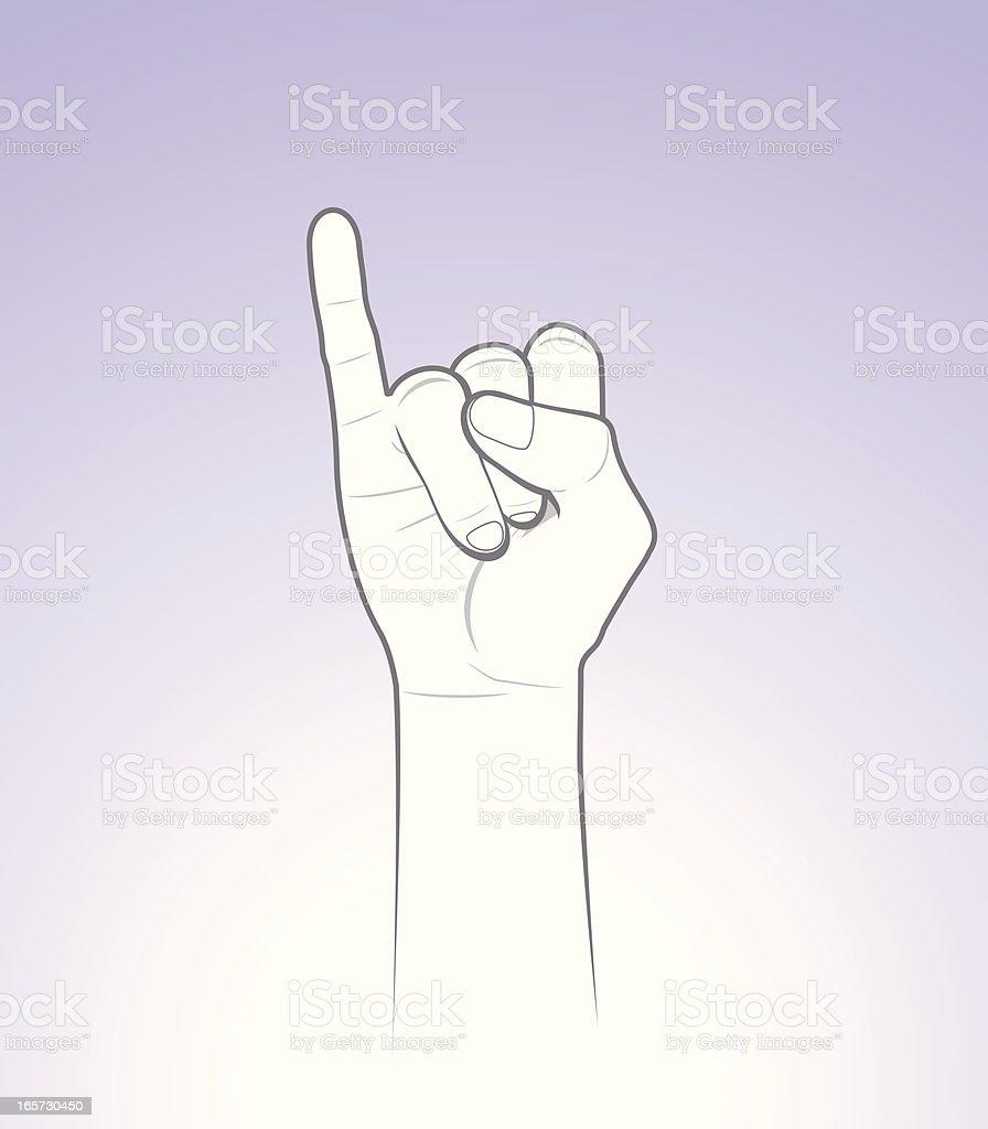 小指pinkie 1人のベクターアート素材や画像を多数ご用意 Istock