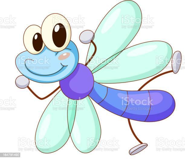 Little fly vector id164791492?b=1&k=6&m=164791492&s=612x612&h=z2asc5s  rnnro5 nazl7  jiz6mmdzeoaf5uatp2de=