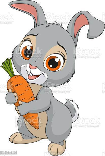 Little funny bunny vector id881537980?b=1&k=6&m=881537980&s=612x612&h=n7gqh797j5rpuepwu vaprfryrn rinv3 xavjkdxj4=
