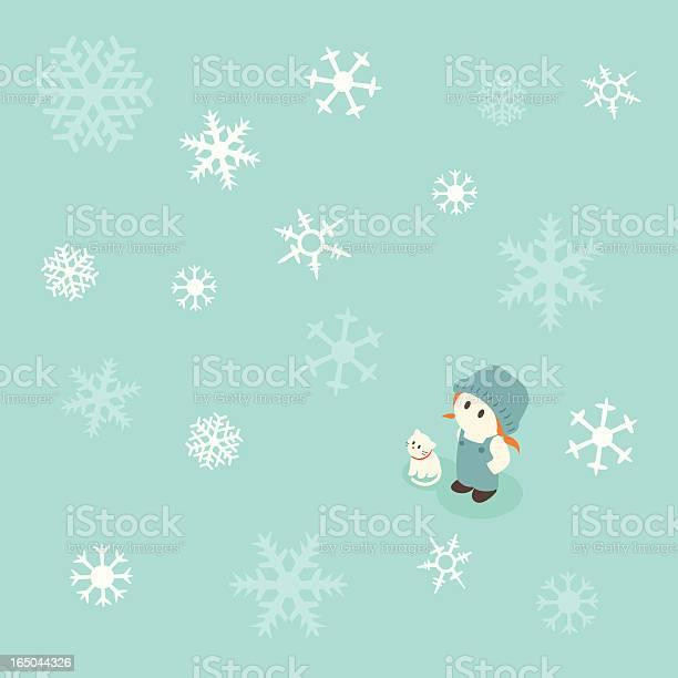 Little girl series watching snow fall vector id165044326?b=1&k=6&m=165044326&s=612x612&h=p52xsfmoxooyfrune7cemvdslo9x5ik cyg3crhnjd8=