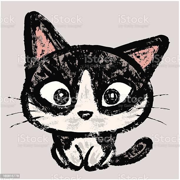 Little kitten vector id165815778?b=1&k=6&m=165815778&s=612x612&h=7nfdrlahr7uurzgbqih9r bgqrdetaebrxcvpfnivau=