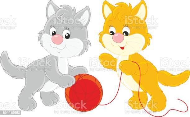 Little kittens playing vector id694415950?b=1&k=6&m=694415950&s=612x612&h=s1jmizmjy1zp1w1cm3isgdbnqugnlqptl8evn5ot0jg=