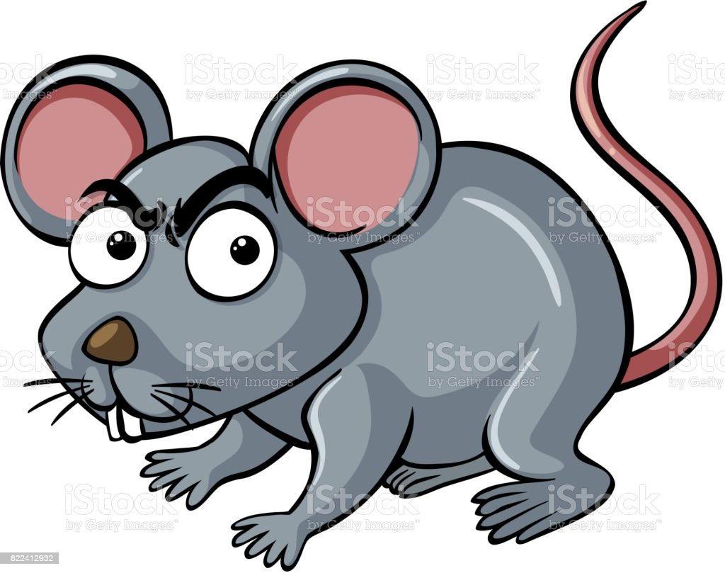 royalty free clipart rat pictures clip art vector images rh istockphoto com clip art rattlesnakes clip art rattle snake biting a man