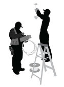Live Wire Electricians