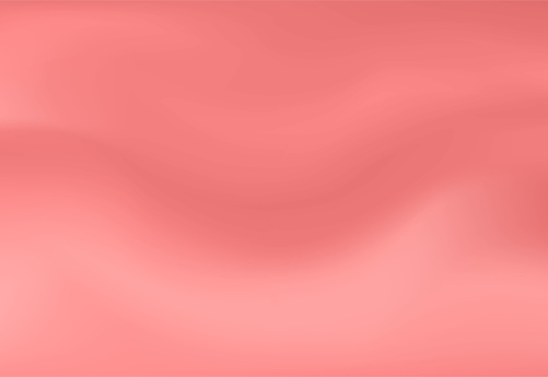 living coral and peach soft wavy background modern wallpaper 2019 color stock illustration download image now istock living coral and peach soft wavy background modern wallpaper 2019 color stock illustration download image now istock