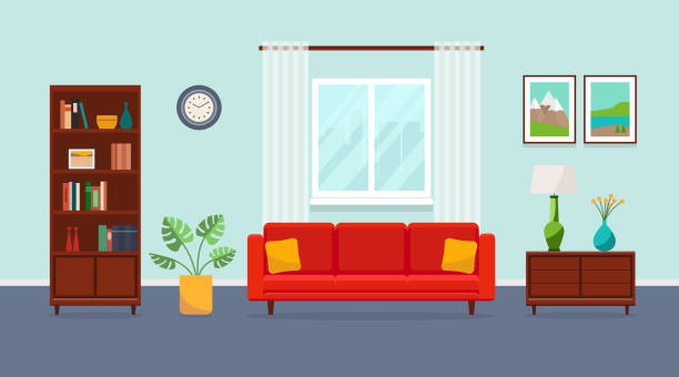 30 992 living room illustrations royalty free vector graphics clip art istock 30 992 living room illustrations royalty free vector graphics clip art istock