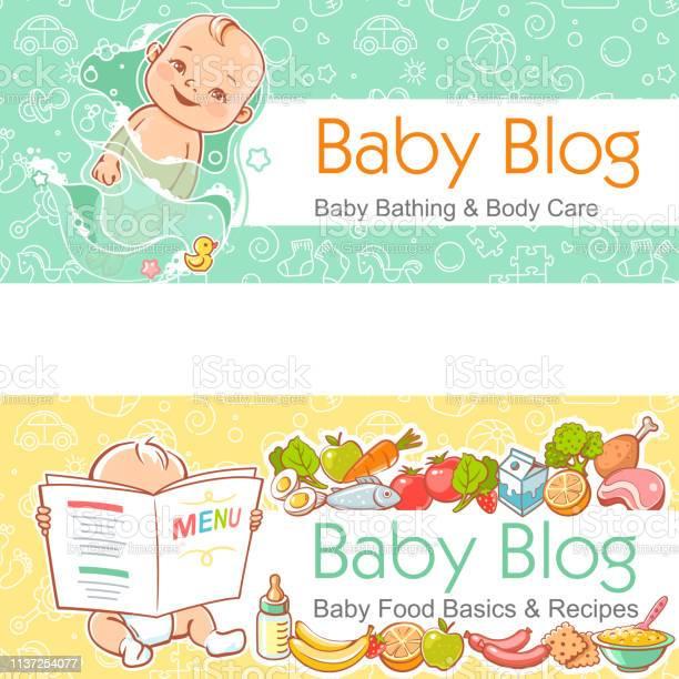 Llustration for baby blog cute little baby in bath vector id1137254077?b=1&k=6&m=1137254077&s=612x612&h=zfoeqbem6pgdelbmujyl3zezdpptf1xfuzkmvwdiste=