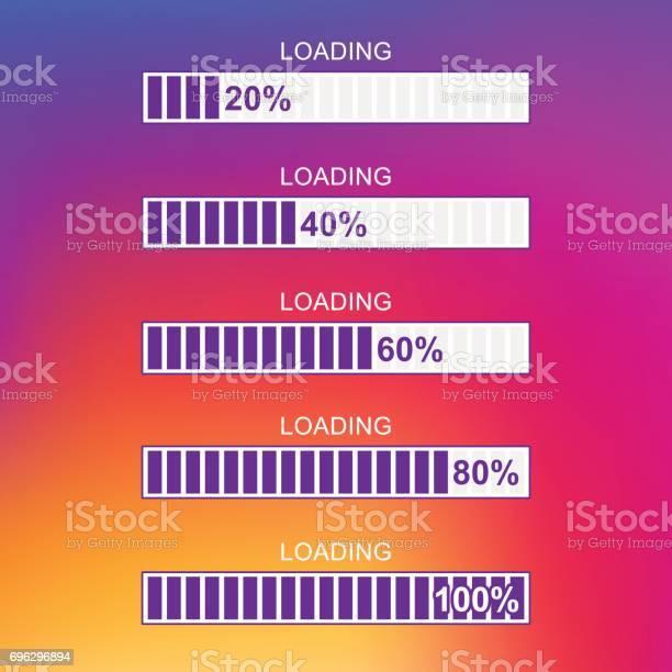 Loading icon vector id696296894?b=1&k=6&m=696296894&s=612x612&h=1rr xshwgdwbqinmy3yxefqiqnyyixnclxfhddokv2o=